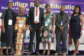 Edusko Hosts Education Leaders at the Second Edition of the Business of Education Summit