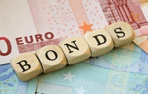 Nigeria set to name transaction advisors for $3bn Eurobond