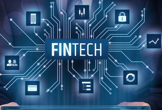 Nigeria seen as a leading country in Fintech space