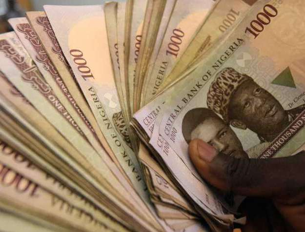 Investors On Side Lines As Nigerian Assets Fall On