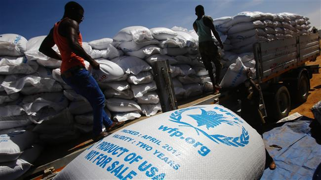 A global first for humanitarian action: Nigeria's businesses partner with the United Nations to support the north-east