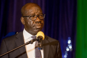 Obaseki assures of shared prosperity, more growth opportunities