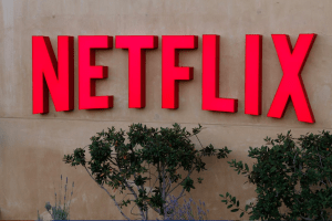 Netflix to ramp up productions in Europe in 2019