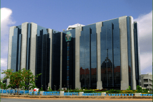 Nigeria's gross reserves to grow to US$50.0bn in 2019