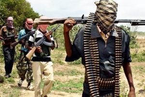 Farmers as soft targets for Boko Haram make food security hard to achieve