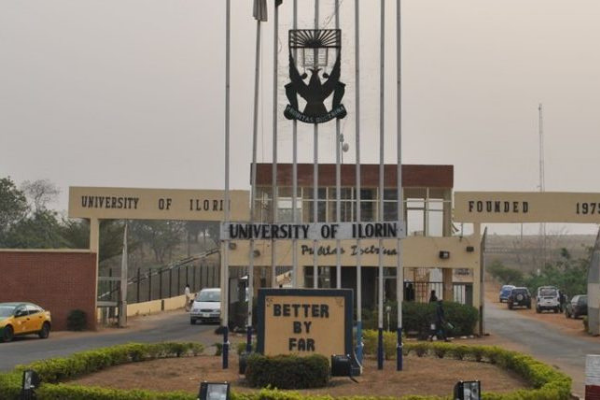 We don't charge tuition fees, Unilorin clarifies