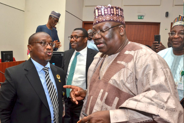 NNPC dispels report of looming petroleum products shortages