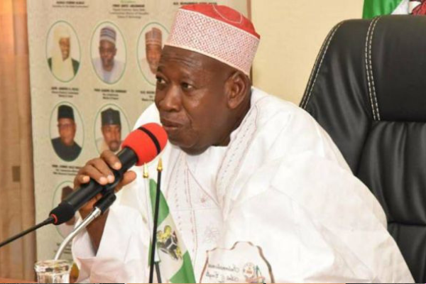 Kano, donor agencies invests N300m in each round of polio campaign