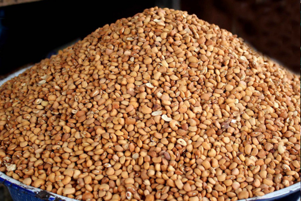 Sniper-treated beans: CPC counsels consumers on parboiling