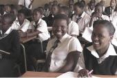 Ekiti warns against unauthorised levies in schools, says school heads to refund fees