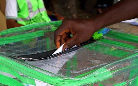 Nigeria: Views of foreign investors ahead of polls