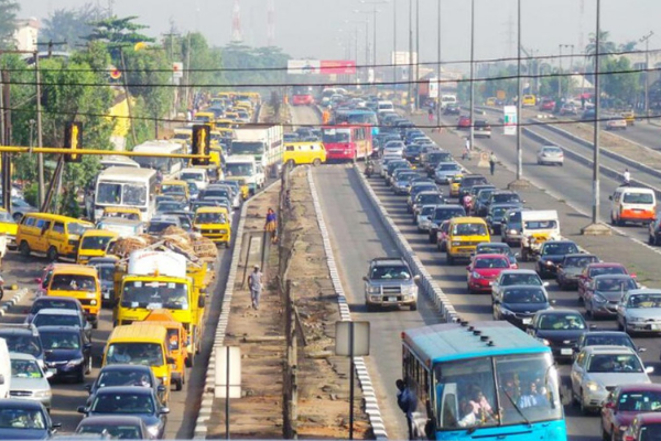 $400m Skyway tech seeks to resolve Nigeria's urban gridlocks