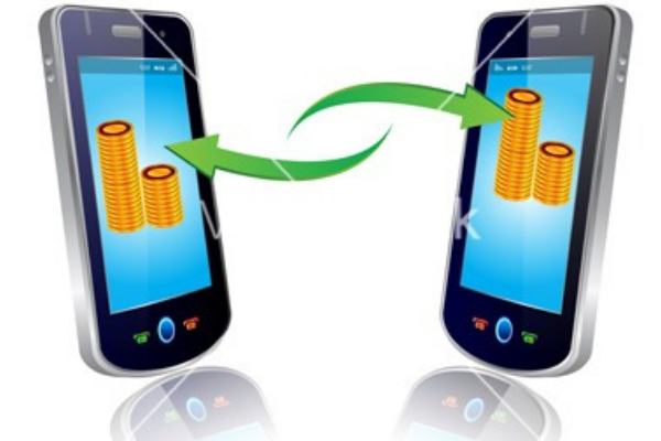 Mobile money transfer rises 43% on convenience, low cost, increased platforms