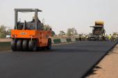 Alaghodaro: Edo earmarks 100 roads for construction