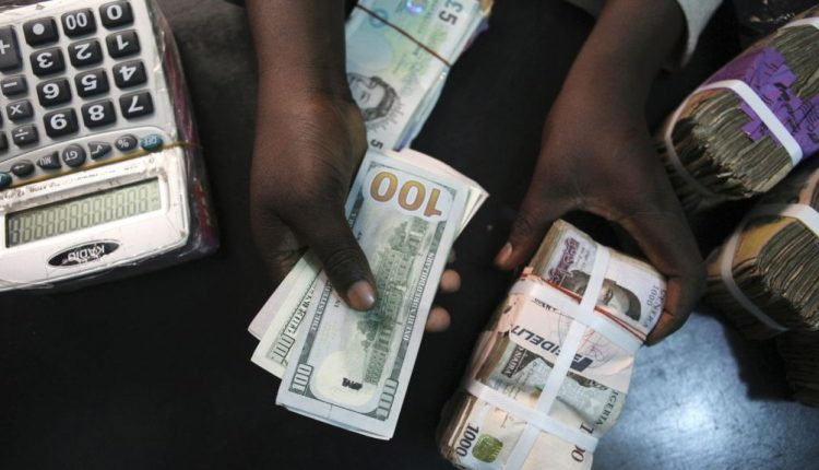 Updated: CBN suspends FX sales to BDCs till further notice