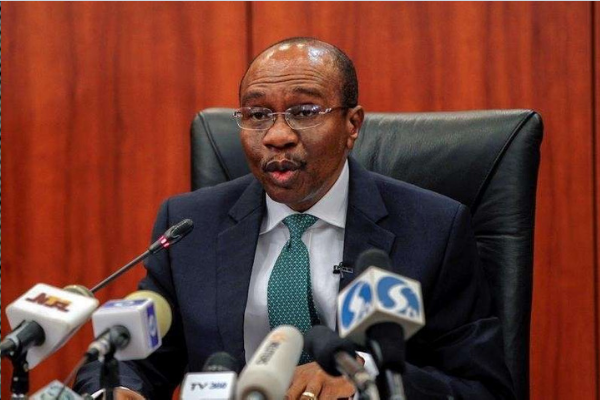 Market expects CBN to review N5.8bn sanction on 4 banks in MTN matter