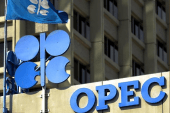 OPEC, allies determine to implement price-boosting production cuts