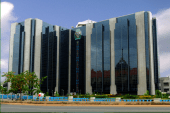 CBN projects 1.9% growth in Q4, inflation rate to reach 11.4% in 2019