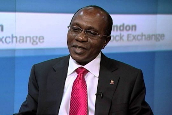 Outlook for businesses bright as confidence index rises by 65.6 points