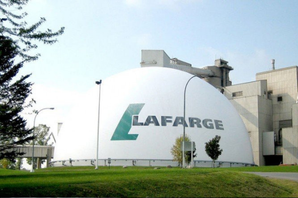 Lafarge Africa to raise N89.21bn by way of rights issue