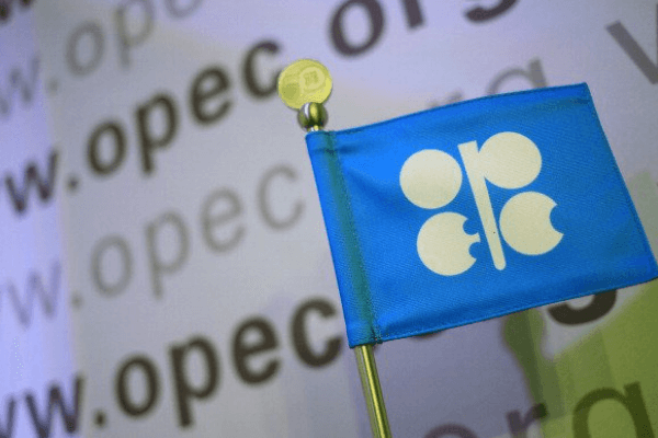 Long drought awaits oil market as proposed OPEC-US pact collapses