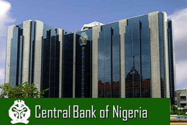 Here're CBN'S findings on why women are most financially excluded