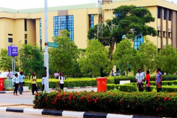 Covenant University to hold roundtable discussion on 2019 budget ...