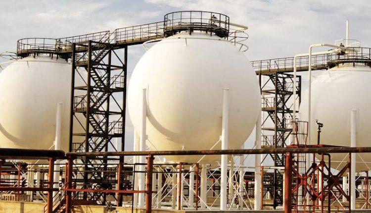 Powering economic growth through gas