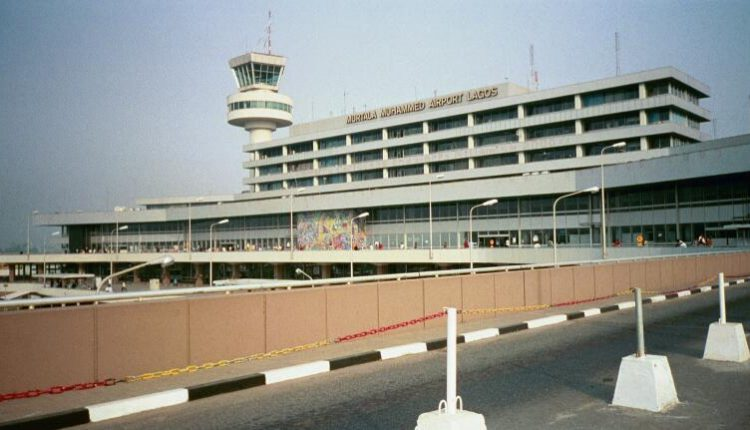 Lagos airport completes calibration of ILS – FG