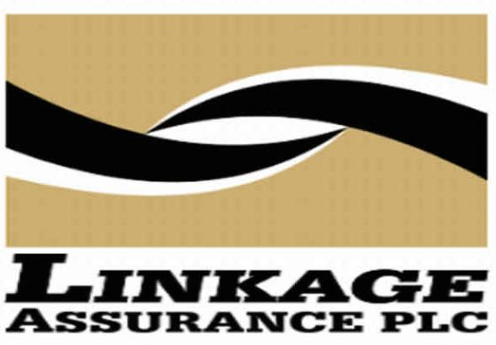 Image result for Linkage Assurance Profit Up By 34% In Q4 2020