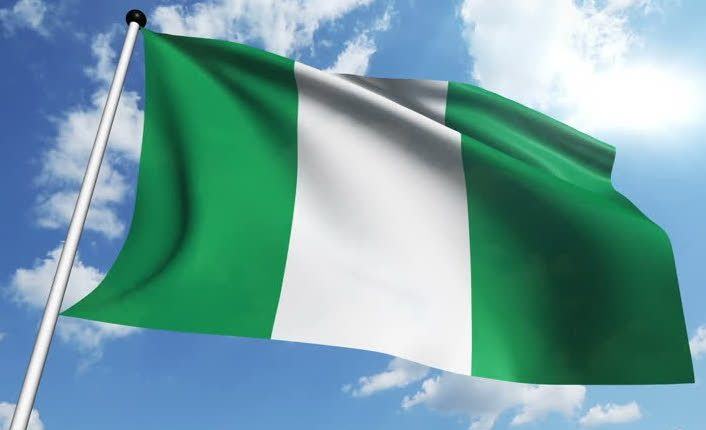Why power mistreats us in Nigeria