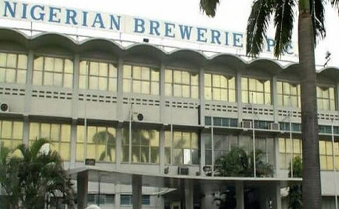 [Image: Nigerian-Breweries.jpg]