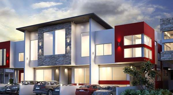 What Developers See In Post Covid 19 Real Estate Industry In Nigeria Businessday Ng