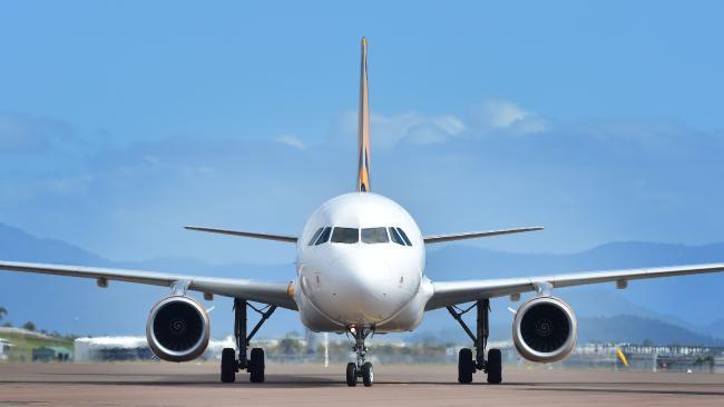 Domestic airlines explore alternative survival strategies amid economic squeeze