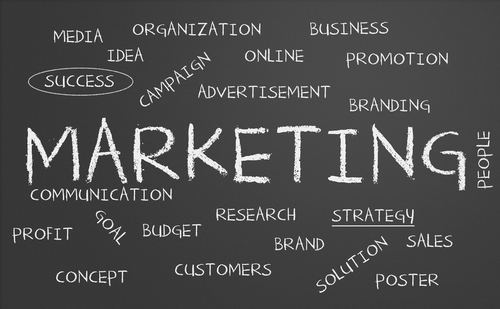 Nigeria's marketing communication industry foresees tough time ahead