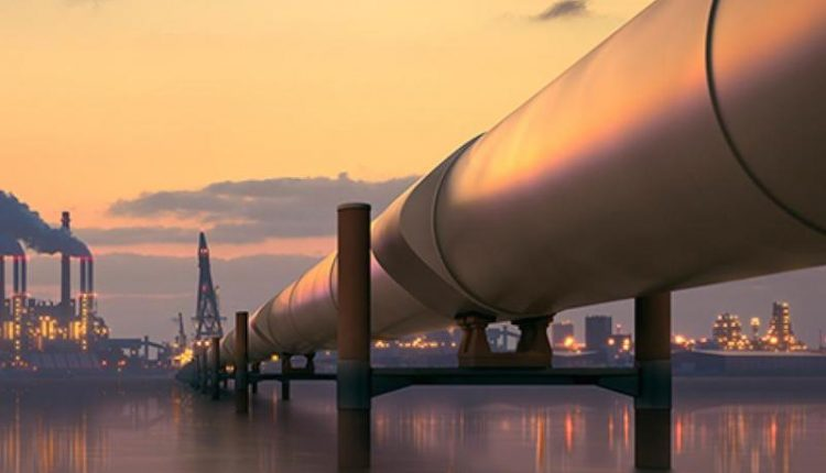 Nigeria spent N125bn on pipeline repairs inone year