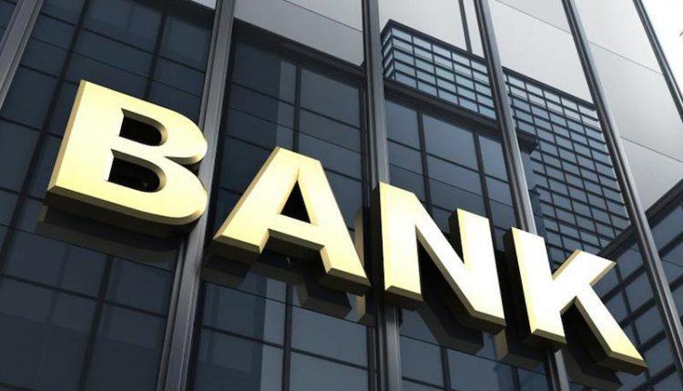 Go underweight Nigerian banks, EFG Hermes tells investors