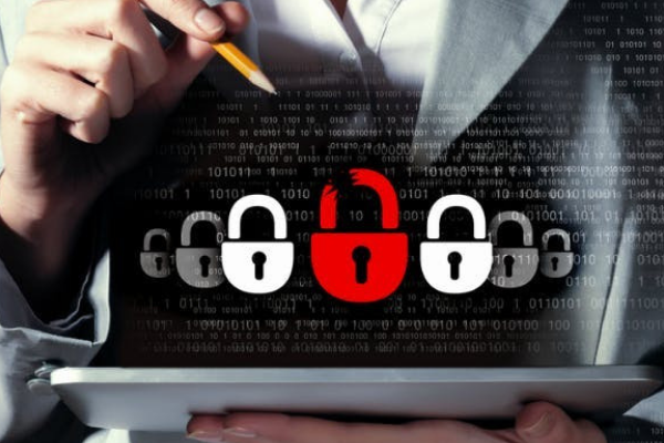 FG strategises on securing Nigeria's cyber space