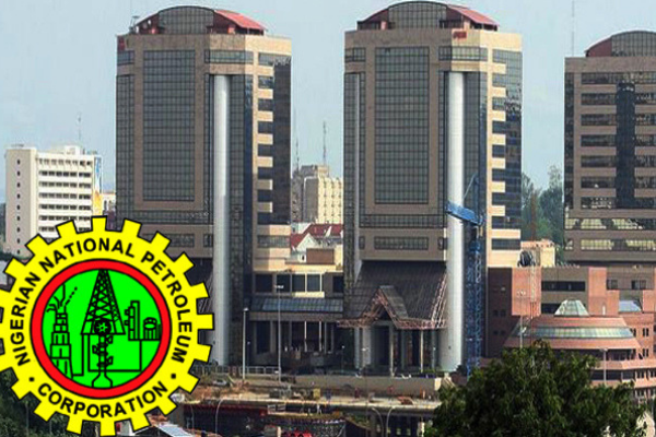 Coronavirus: NNPC directs Non-Management Office-based Staff to Work from home