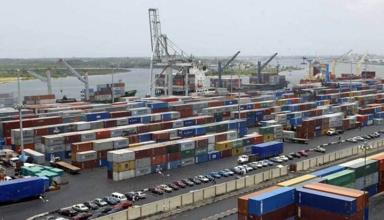 Nigerian shipowners back NPA on stoppage of controversial SAA operation