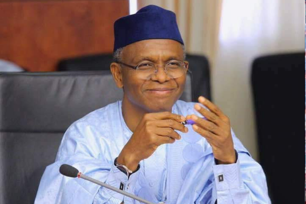 NIPR Cancels Guber Debate In Kaduna, As Candidates Refuse To Participate