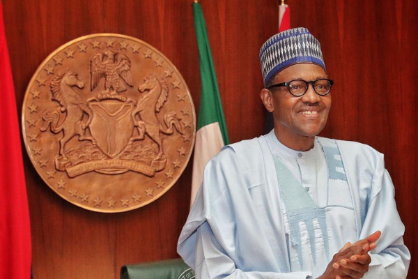 2019 election: Buhari to address Nigerians today at 7pm