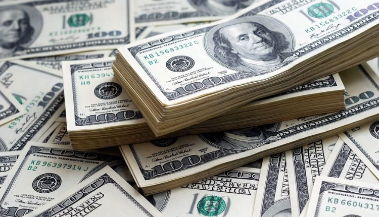 Dollar scarcity to ease as CBN resumes FX sales for SMEs, school fees