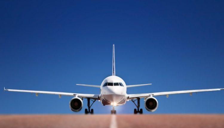 FG quarantines pilots of impounded Uk-based aircraft
