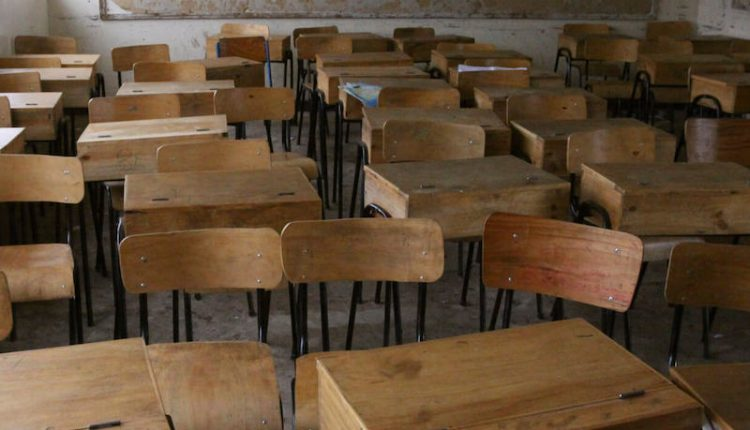 BREAKING: ASUP suspends strike as FG approves N31.7bn salary shortfall, revitalisation fund