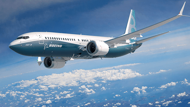 Ten countries ground Boeing 737 MAX jets as Nigeria awaits investigation results