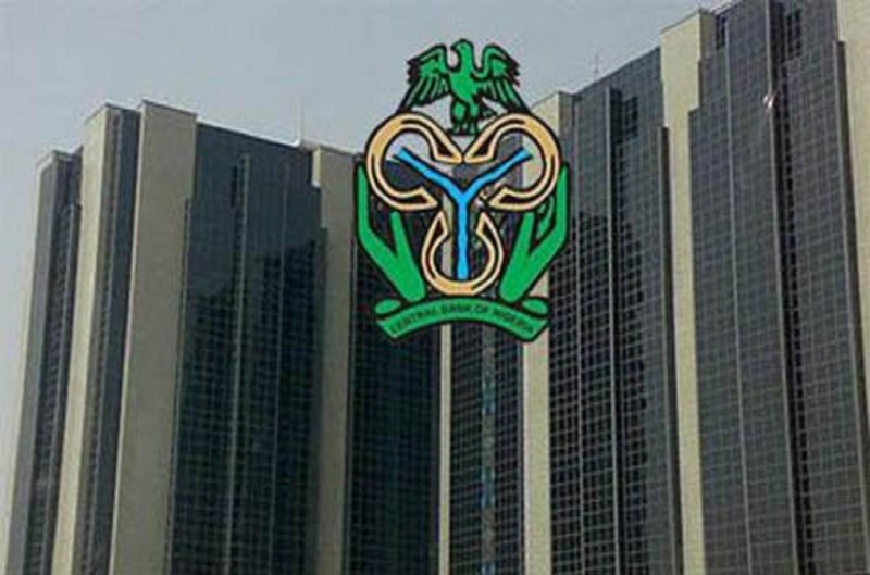 NECA chides CBN's disregard to court on stamp duty on banks' customers -  Businessday NG