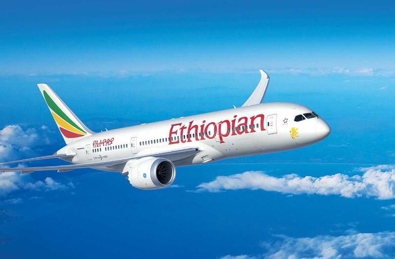 ethiopian airlines crash - photo #33