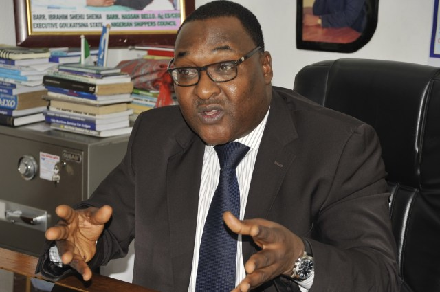 Border closure: Shippers' Council says Nigeria not benefiting from ECOWAS protocol