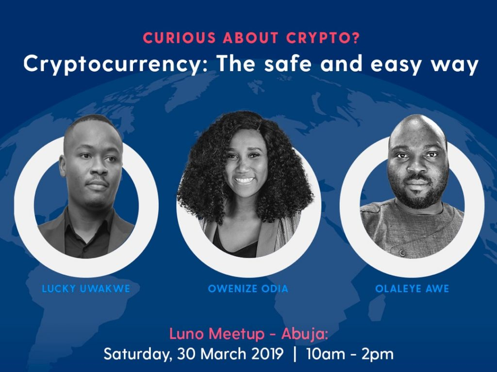 future of cryptocurrency in nigeria